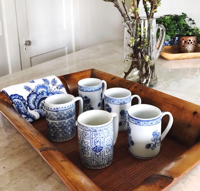 Blue_mugs (1)